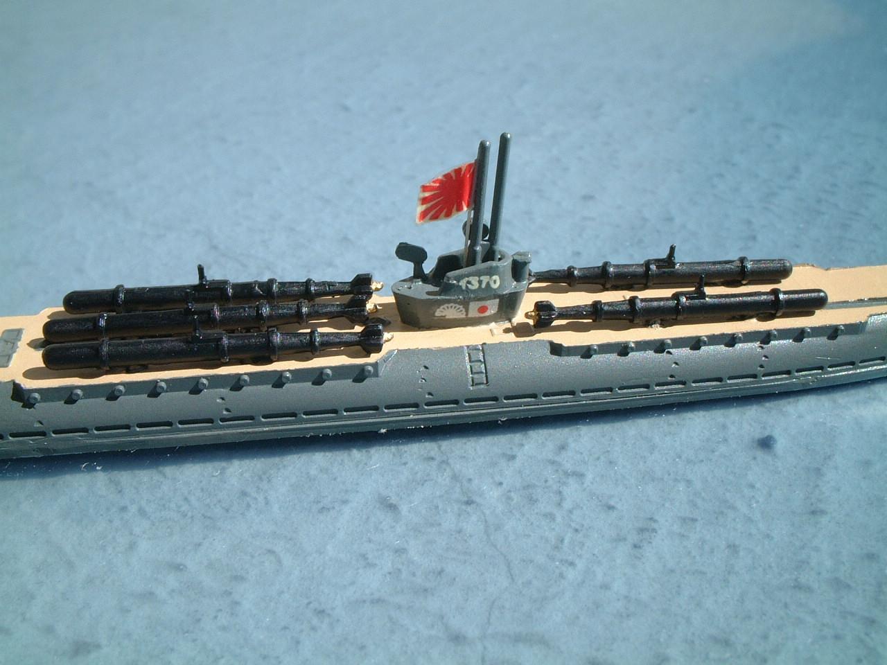 潜水艦の画像 p1_38