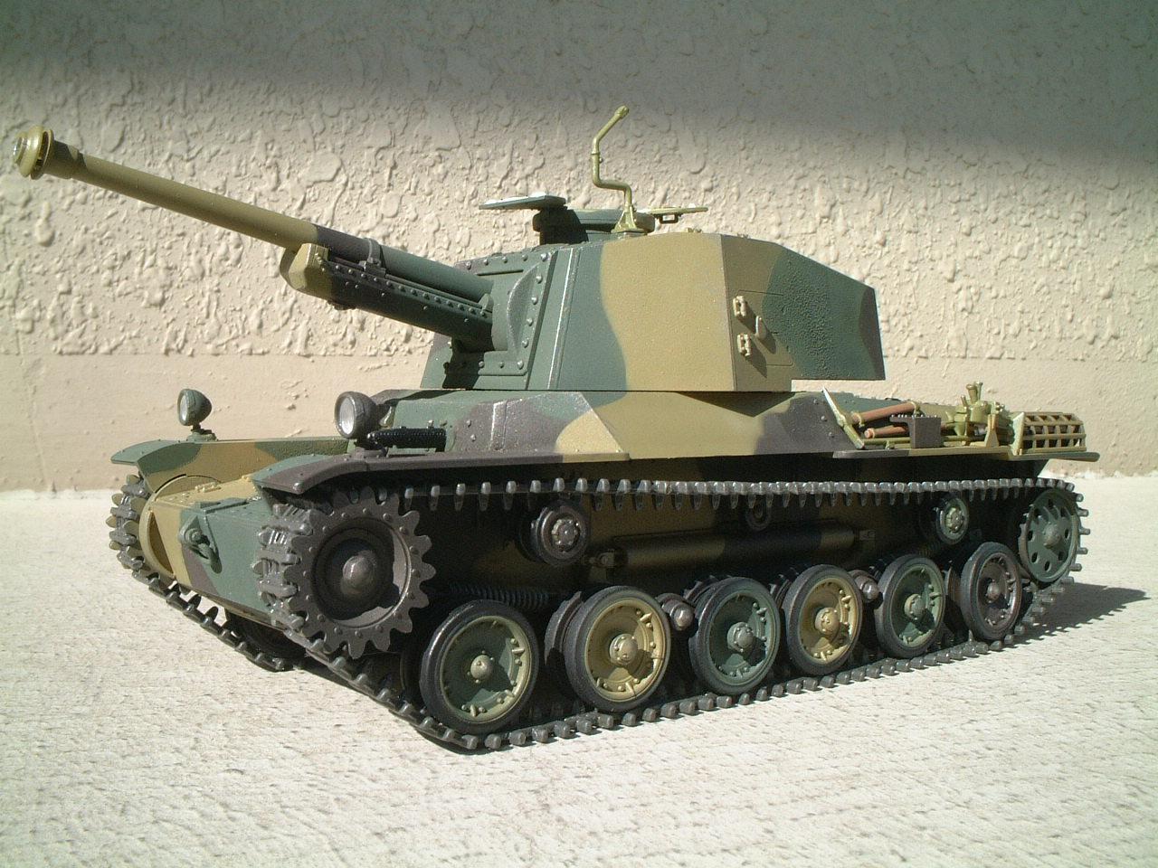 戦車の画像 p1_36